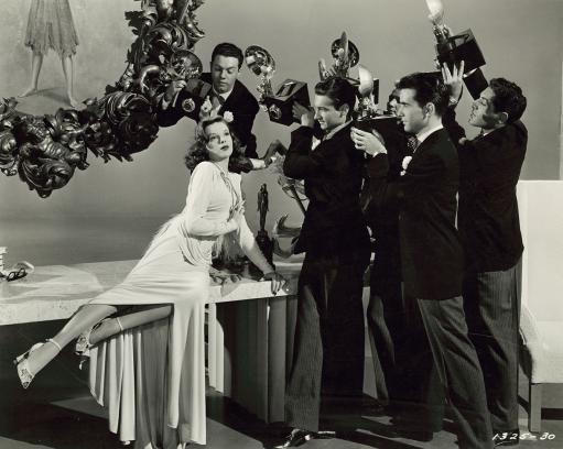 Ziegfeld-Follies-Promo-Shot