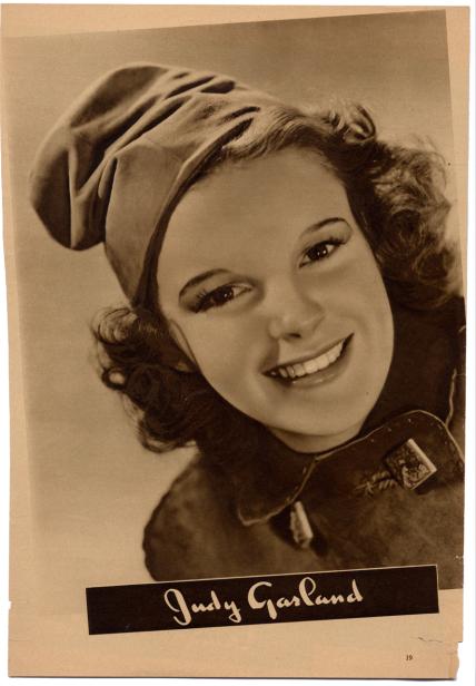1937-newspaper