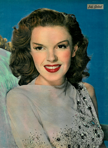1946-color-for-mag
