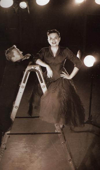 1955-David-Wayne