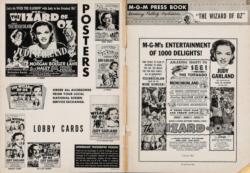 1955-Re-Release-Pressbook-1