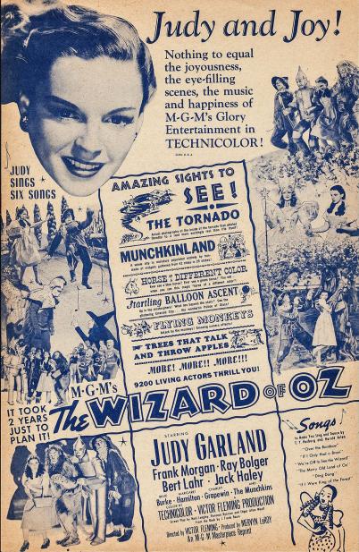 1955-Re-Release-Pressbook-2