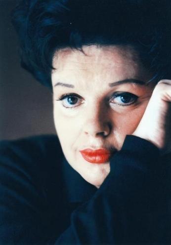 1961 color nice 3.jpg
