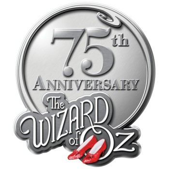 75th logo large