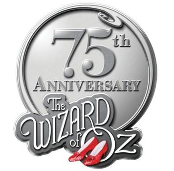 75th logo large