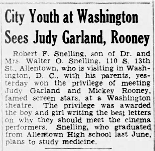 August-10,-1939-CITY-YOUTH-The_Morning_Call-(Allentown-PA)