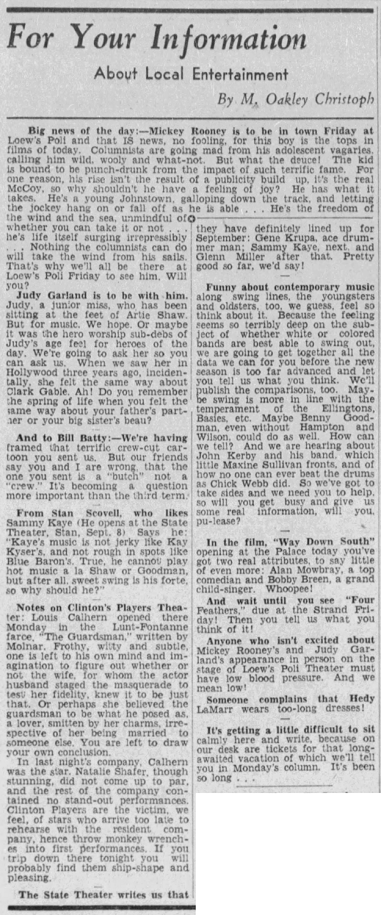 August-10,-1939-Hartford_Courant