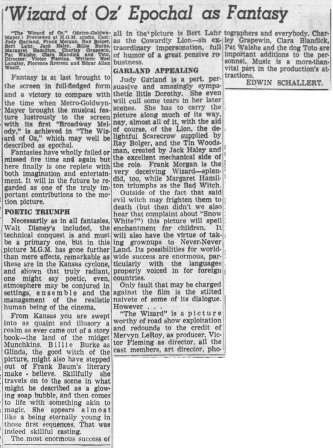 August-10,-1939-OZ-REVIEW-The_Los_Angeles_Times