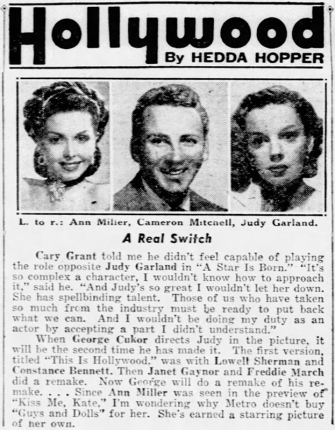 August-10,-1953-CARY-IN-ASIB-Daily_News