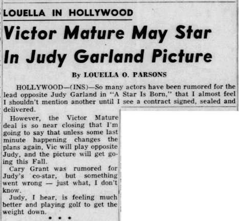 August-10,-1953-VICTOR-MATURE-Tampa_Bay_Times