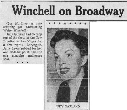 August-10,-1956-Des_Moines_Tribune