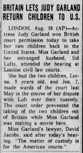 August-10,-1962-COMING-HOME-St_Louis_Post_Dispatch