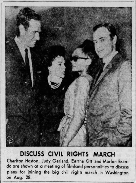 August-10,-1963-CIVIL-RIGHTS-The_Oshkosh_Northwestern