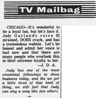 August-10,-1963-FANS-Chicago_Tribune