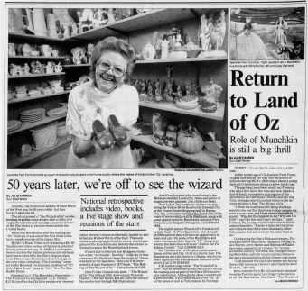 August-10,-1989-MUNCHKINS-The_San_Bernardino_County_Sun-1