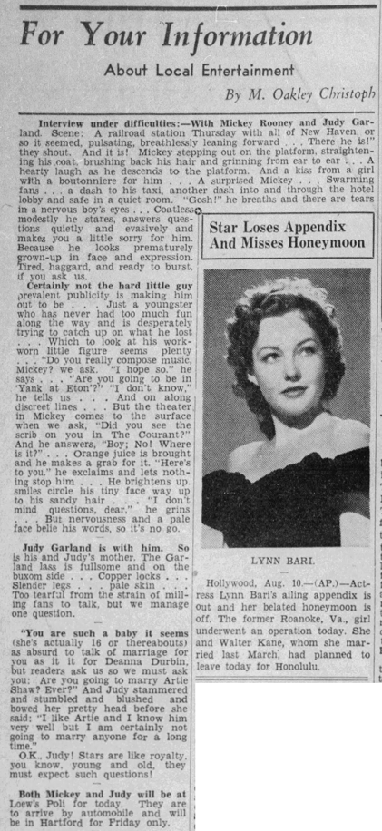 August-11,-1939-Hartford_Courant-2