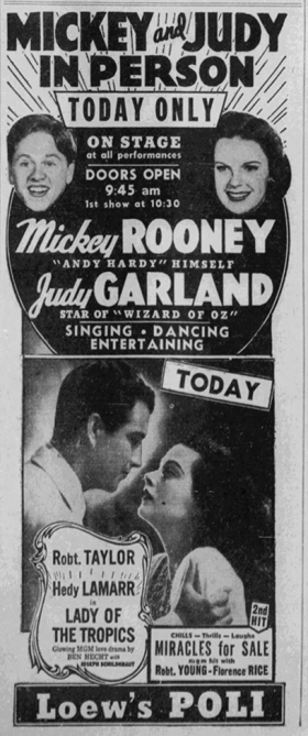 August-11,-1939-Hartford_Courant