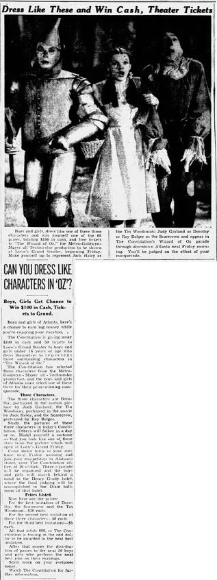 August-11,-1939-The_Atlanta_Constitution