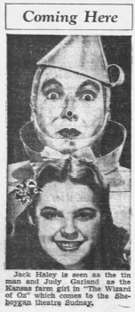 August-11,-1939-The_Sheboygan_Press