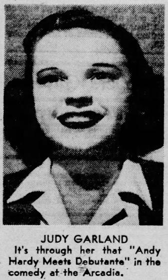 August-11,-1940-The_Philadelphia_Inquirer