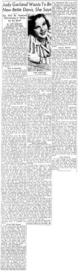 August-11,-1940-WRITTEN-BY-JUDY-The_Ogden_Standard_Examiner