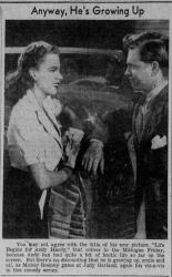 August-11,-1941-Detroit_Free_Press