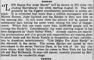 August-11,-1941-PAUL-WALKER-COLUMN-Harrisburg_Telegraph