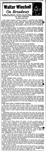 August-11,-1942-WRITES-FOR-WINCHELL-Panama_City_News_Herald
