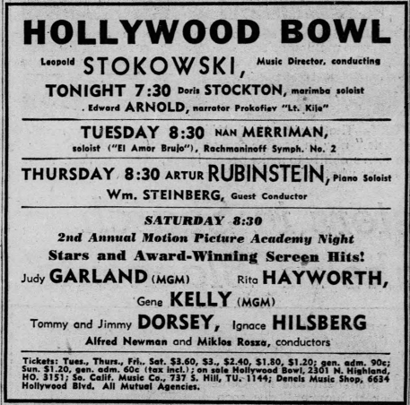 August-11,-1946-(for-August-17)-HOLLYWOOD-BOWL-The_Los_Angeles_Times