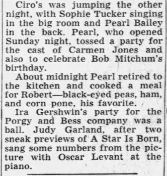 August-11,-1954-HEDDA-HOPPER-JUDY-AT-CIROS-The_Tampa_Tribune