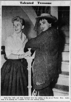 August-11,-1954-The_Courier-(Waterloo-IA)