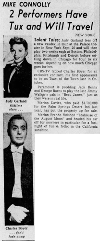 August-11,-1956-HAVE-TUX-WILL-TRAVEL-Star_Tribune-(Minneapolis)_