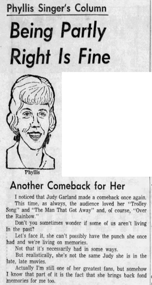 August-11,-1967-PALACE-The_Courier-(Waterloo-IA)