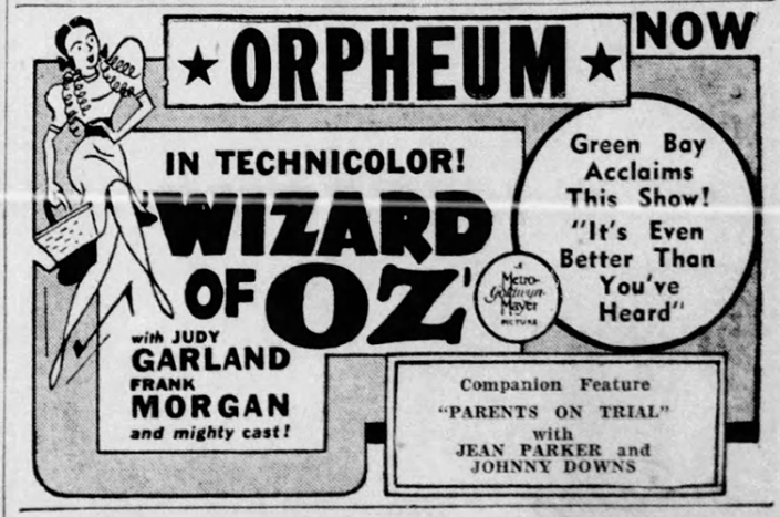 August-12,-1939-Green_Bay_Press_Gazette-2