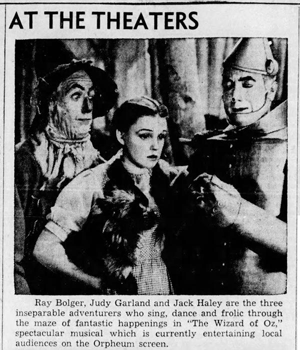 August-12,-1939-Green_Bay_Press_Gazette-(WI)-3