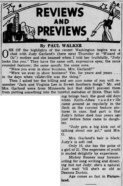 August-12,-1939-Harrisburg_Telegraph