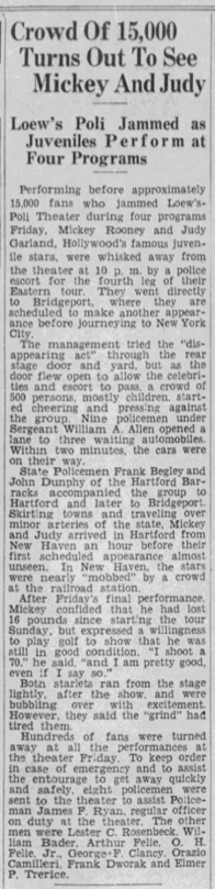 August-12,-1939-Hartford_Courant