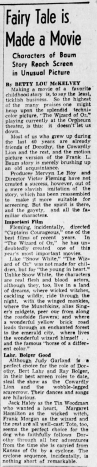 August-12,-1939-REVIEW-Green_Bay_Press_Gazette-(Green-Bay-WI)
