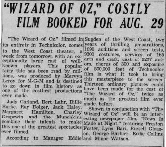 August-12,-1939-Santa_Ana_Register