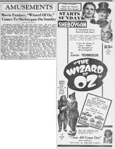 August-12,-1939-The_Sheboygan_Press-(WI)