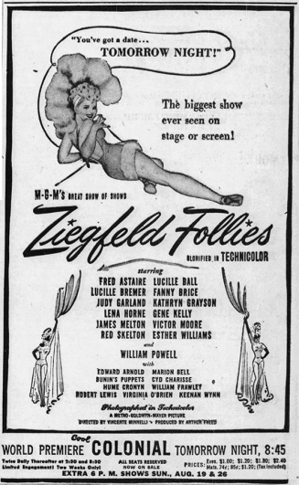 August-12,-1945-(for-August-13)-PREMIERE-The_Boston_Globe-2