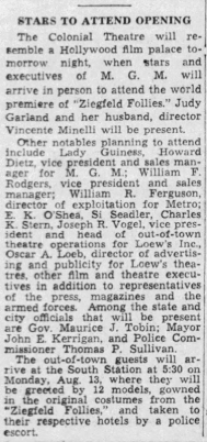 August-12,-1945-(for-August-13)-PREMIERE-The_Boston_Globe