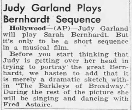 August-12,-1948-BARKLEYS-Star_Gazette-(Elmira-NY)