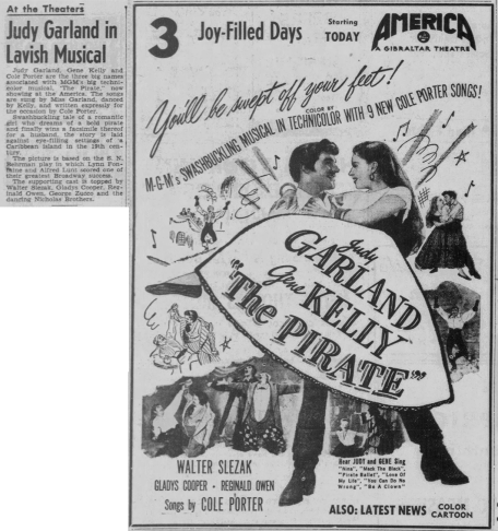 August-12,-1948-Casper_Star_Tribune-(WY)