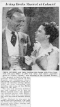 August-12,-1948-Star_Gazette-(Elmira-NY)-1
