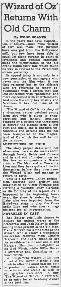 August-12,-1949-OZ-AT-TEN-Oakland_Tribune
