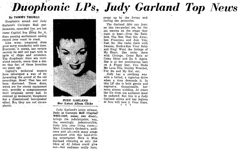 August-12,-1961-CARNEGIE-LP-The_Times_Record-(Troy-NY)