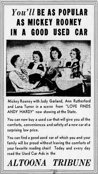 August-13,-1938-Altoona_Tribune-(PA)
