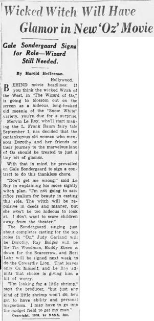 August-13,-1938-GALE-SONDERGAARD-Star_Tribune-Minneapolis)