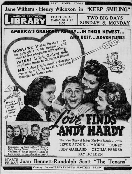 August-13,-1938-Warren_Times_Mirror-(PA)